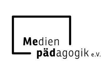 Medienpädagogik e.V. Leipzig